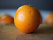 ดูการ์ตูนฟรี Juicing Oranges