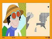 Pixel Patch