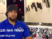 Watch free video Path to Hip Hop