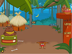 Lokochew game