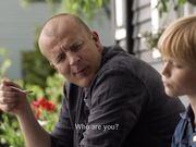 Mira el vídeo gratis de Tine Yogurt Commercial: I am You