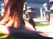 Mira dibujos animados gratis Cineson 2011 - Robots Like You