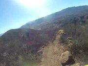 Watch free video SoCal Enduro Stage Race 11/9/14 - 1st Stage