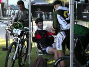 צפו בסרטון מצויר בחינם SCOTT Espana XC TEAM Andalucia Bike Race