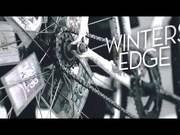 Mira dibujos animados gratis Winter's Edge.