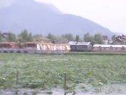 Watch free video Adventures in Kashmir