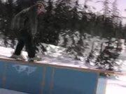 Watch free video Outdoor Activities In Oregon