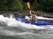 Watch free video Kayak Kid