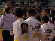 Watch free video Tijuana International Open 2016
