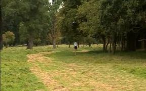 Watch free video Chi Running