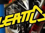 Mira dibujos animados gratis Gravity East Series #4 Launch Bike Park