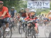 Watch free video DHS Corvin Maraton XCM 2012 - Teaser Intro