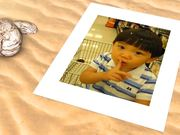 Watch free video Butterfly Kid Nice Photos of Kids