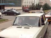 Watch free video Leopolis Grand Prix 2011