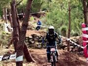 Watch free video Gouveia International Dowhill 2013