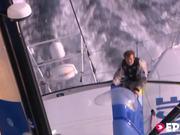 Watch free video EpicTV Interviews : Francois Gabart