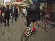 無料アニメのFrikandeleycat Oostende 2011を見る