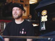 צפו בסרטון מצויר בחינם Benzine on the Rocks - Vintage Speed Garage