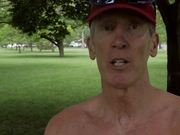 Watch free video Righteous Richland Sprint Triathalon