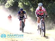 Watch free video 2011 Grampian Challenge