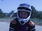 Watch free video Connor Fearon Sea Otter DH Interview