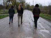 Watch free video Moldova: Month 10