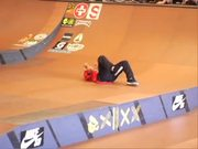 Watch free video Tampa Am 2010 Finals Footage by Colin Clark