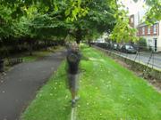 Watch free video FeeLGood - Slackline in Dublin - Ireland / 6Ep.