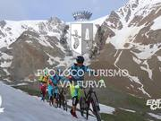Watch free video Santa Caterina Valfurva - ALPINENDURO
