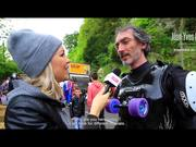 Watch free video SBEF 2015 Longboard/Roller WorldCup
