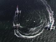 צפו בסרטון מצויר בחינם Oman Tourisme France sur Les Tonnerres de Brest