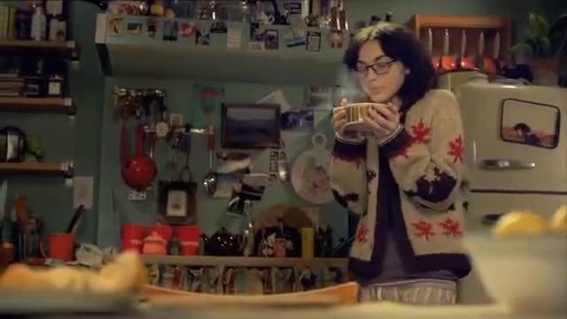 Watch free video Heinz Ad: I Love Winter