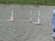Watch free video Laser - Last Mark Last Race