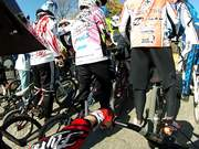 Watch free video Practice - Halloween Classic 2012, Chesapeake BMX