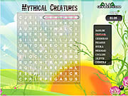 Word Search Gameplay - 42 game
