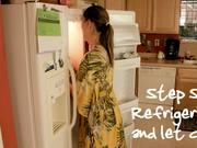 Watch free video Marina's Cooking… Okroshka!