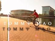 Watch free video Summer SCRAPS