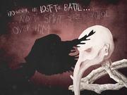 Watch free video The Legend of The Spirit Bird — Game Teaser