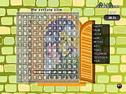 Word Search Gameplay - 48 game