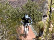 ดูการ์ตูนฟรี Cerro De La Cruz 2012 - Video Promo DH Race