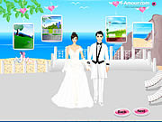 Juego My Wedding Plan
