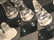 Watch free video Chess Game