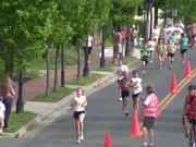 Watch free video Run Jule's Run