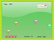 Bubble Pop Games
