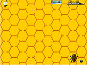 Maze Game - Game Play 9