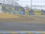 Watch free video 24 Heures Camions 2009 - Racecar