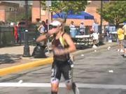 ดูการ์ตูนฟรี Jessica Jacobs Highlights - REV3:Cedar Point 2010