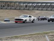 Watch free video Sonoma Vintage Races