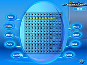 Word Search Gameplay - 53