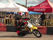 Watch free video Code Name: MiniMoto Madness